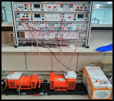 electrical-machines-lab