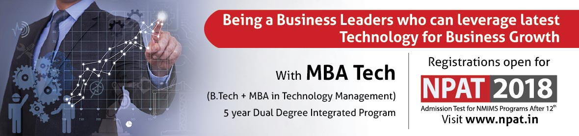 mba-tech-nmims-2018-banner