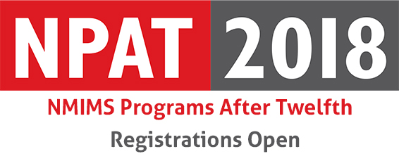 npat 2018 apply now