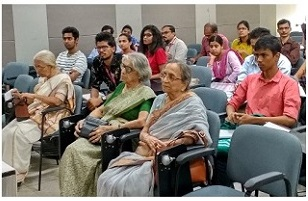 popular-science-lecture-2018-hosted-at-mpstme-news