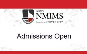 admission-open-img