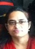 Prof. Minati Rath
