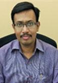 Prof. Pintu R Shah