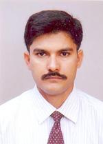 Prof. (Dr.) Abhay Kumar