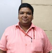 Dr. Abhishek Priyam