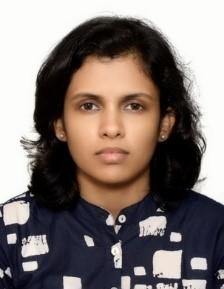 Prof. Abira Mukherjee