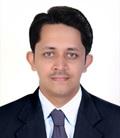 Mr. Ainal Abdul Azeez