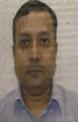 Dr. Ajitabh Ambastha