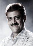 Dr. Ashish J. Deshmukh