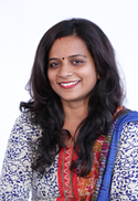 Avani Bhuva