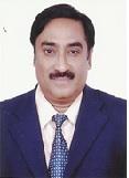 Prof Avijit Bardhan