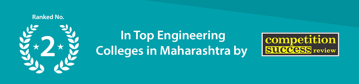 Btech in Mumbai | MBA Tech  | Top engineering colleges | Mukesh