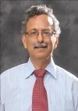 Prof. Bhalchandra J. Desai