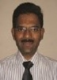 Prof. Bhisaji C Surve