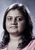 Binny Khanna