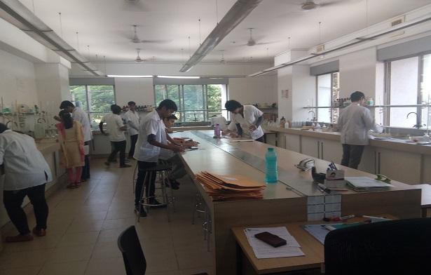 chemistry-lab-mpstme