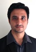 Anshul Vyas