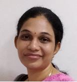 Dr.Dasika Chaitanya.