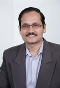 Dr. Dhirendra Mishra