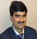 Dr. Manoj Sankhe