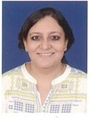 Dr. Sudarsana Sarkar