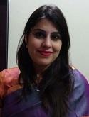 Dr. Ushma Ahuja