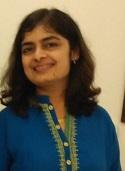 Ms. Archana Lakhe