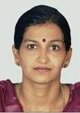 Dr. G. Swapna