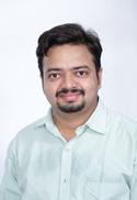 Gaurav Londhe