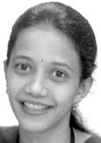 Dr. Geetanjali Gokhale Ashtekar