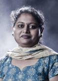 Dr. Heena Rohit Shevde