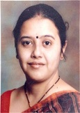 Prof. Indrani Sengupta