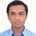 Prof. Jaykrishna Joshi