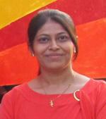 Dr. Jigisha Vashi