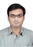 Mr. Kashyap Joshi
