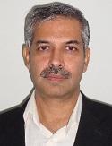 Prof. Kavindra Sharma