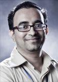 Prof. Ketan Shah