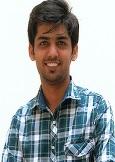 Prof Khinal Parmar