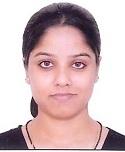 Ms. Kshamta Mathur