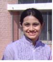 Dr. Kunjana Malik