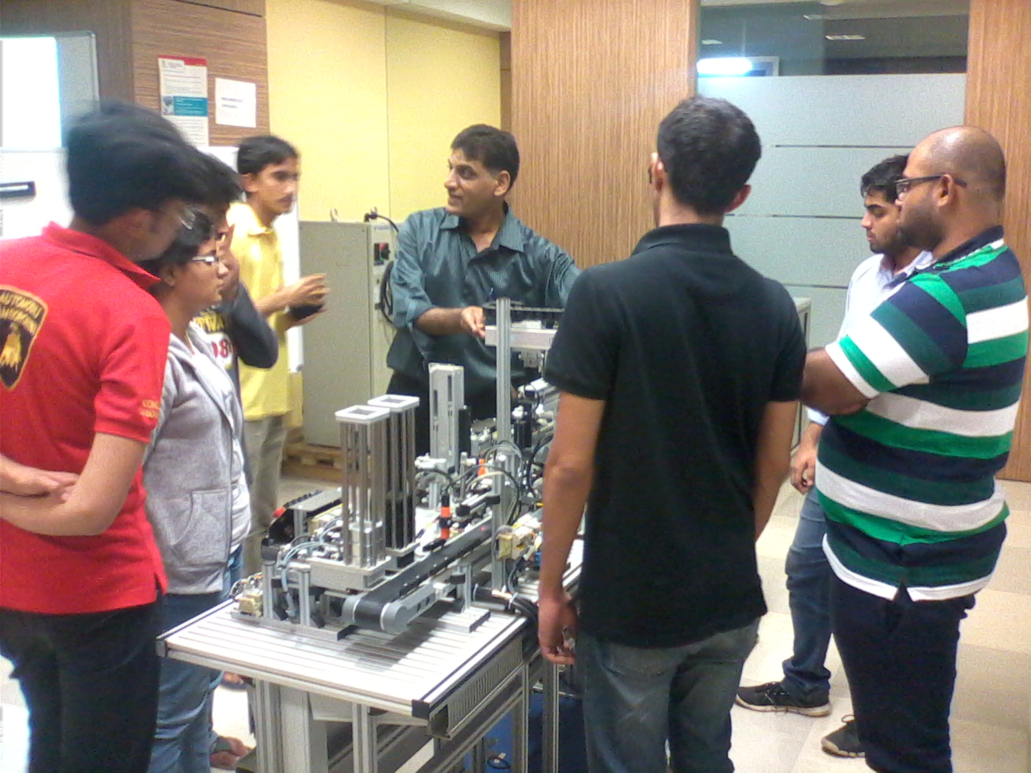 chemical-engineering-lab-11