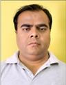 Dr. Mahendra Parihar