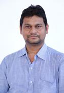 Dr. Mahesh Maurya