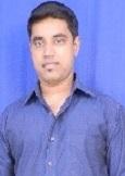 Dr. Mahesh S. Naik