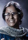 Dr. Manjusha Joshi