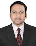 Prof. Mohan G Bodkhe