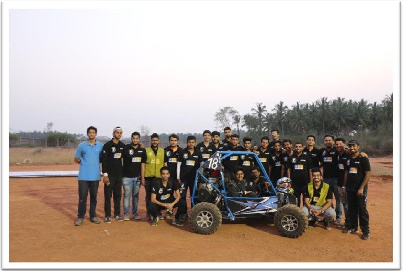 mpstme-racing-team-1