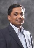 Dr. Avinash D. More