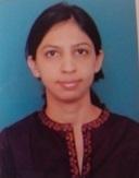 Dr. Niketa Trivedi