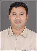 Prof. Nilesh B. Balki